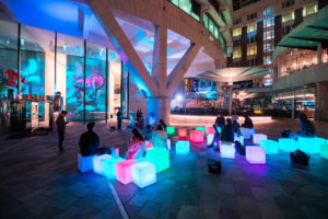 Grosvenor Place Vivid 2018_LR_DT_31